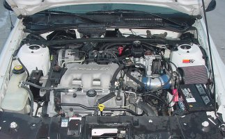 Gm 3100 Engine Idles Too Fast moreover Chevrolet Truck 1997 Chevy Truck 1997 Chevy Z 71 Engine Vacuum Problem Hi as well M104 Engine Dohc Diagram 3 additionally Hoa Switch Wiring Diagram further 3400 V6 Engine Sensor Locations. on 3 1 sfi engine diagram